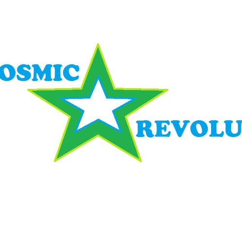 Shots - LMFAO (Cosmic Revolution remix)