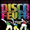 Disco Fever-Afro Monkei