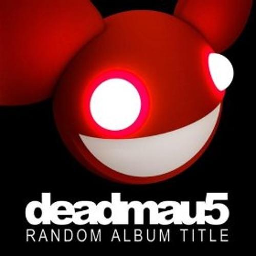 deadmau5/Kaskade-I Remember [Saturn's Wolf Just B4 Twilight ReMake]