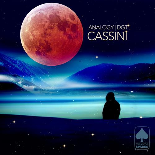 Cassini part 2