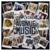23rd Avenue (ft. Gifted Gab, B Skeez, Wilson Luxurious, Sky Blaow, & Riley Mulherkar)