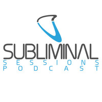 Subliminal Sessions Podcast 16 with Carl Kennedy -