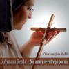 Himno a Cristo (Colosenses 1, 15-22)