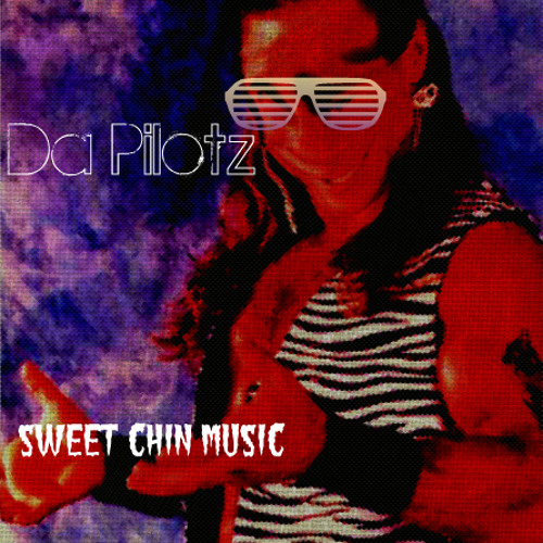Sweet Chin Music EP