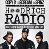 Hoodrich Radio Intro Feat 2 Chainz Future Gucci Mane And Waka Flocka Produced By Dj Spinz Mp3