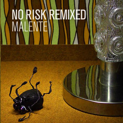 Malente - The Law Is Wrong (Robert Boogert Remix)