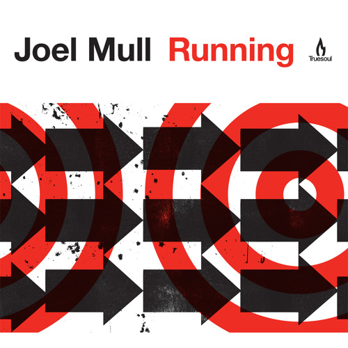 TRUE1237 - Joel Mull - Track From The Past - Clip