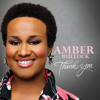Thank You Lord - Amber Bullock