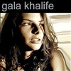 GALA KALIFE - NAKED HAND(GUITAR SOLO RECORDING)