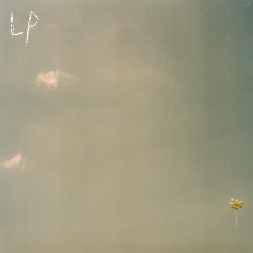 "Lotus Plaza, ""Strangers"""