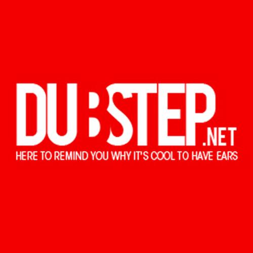 Break It Down by Hot Date! & OFO - Dubstep.NET Exclusive