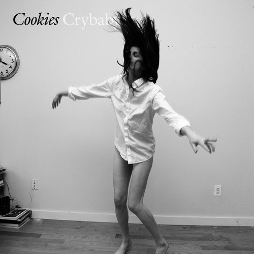 Cookies - Crybaby (B)