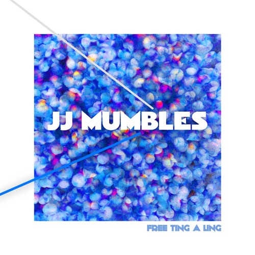 JJ Mumbles AFlyVariety.com Mix