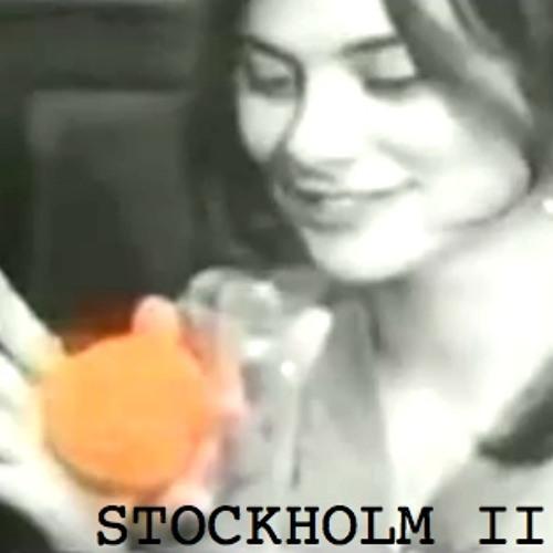stockholm - dark matter