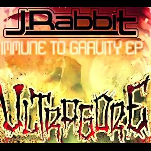 Just Sayin' by J. Rabbit ft. KleptoMaddox