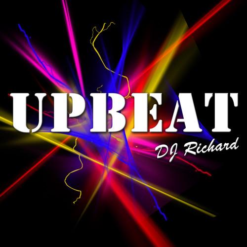 Super8 & Tab VS Oceanlab  - Elektra Satellite (Myon&Shane54 Mashup) (DJ Richard Bootleg)