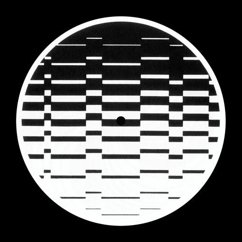 Freak Seven - We Bring The Music (2020Vision remix)