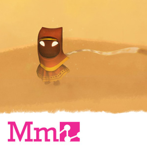 Mm Podcast 19 - Kickstarting The Spring!