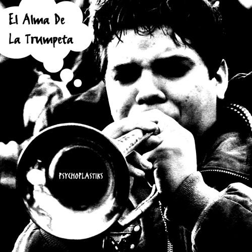 El Alma De La Trumpeta [OUT ON 9191ULTRASONICA REC.]