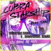 Cobra Starship - You Make Me Feel [feat. Sabi] (Sebastian Saint & Samvicious remix) MP3 Download