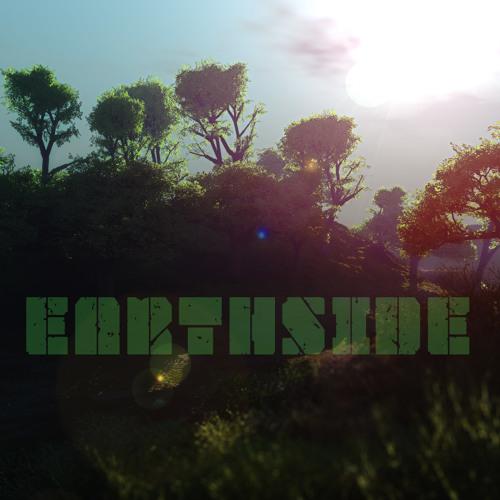 Earthside (Pre-release Mix)