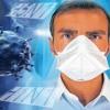 H5N1 REALITY