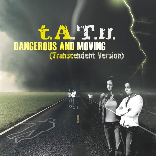 t.A.Tu Dangerous And Moving Full Album - YouTube