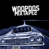 11 - WdoPdos Mixtape2 Leak- Gdzie są bobki (Suchy,Paupa,PeleTrzy Mózgi)