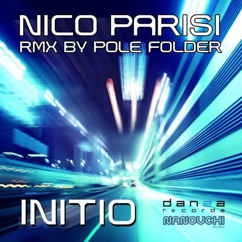 Nico Parisi-Initio-Pole Folder '4001bass' remix