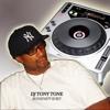 DJ Tony Tone BKS Consecration Mix