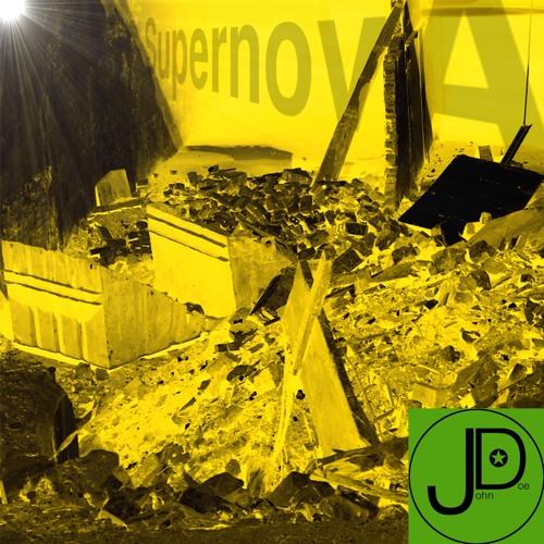JD - Supernova