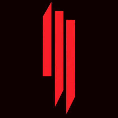 Skrillex ft Alvin Risk  - Ruffneck Bass remix [Eberstark Edit] Free DL