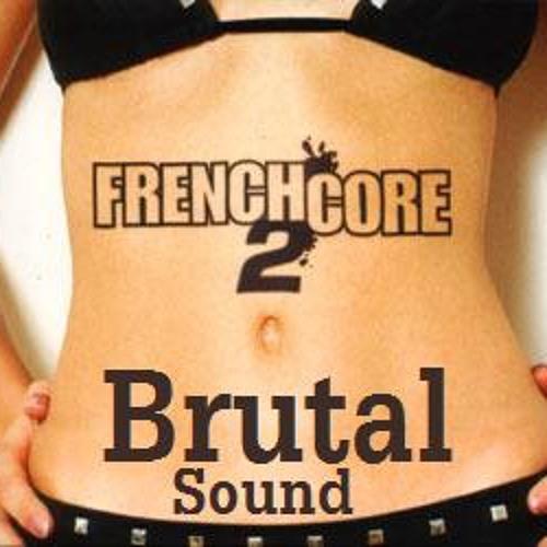 Frenchcore Sound !!