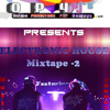 Download Electronic Mixtape Vol - 2(Musitech Productions)[DJ Sunny Modi & DJ Nits] Mp3