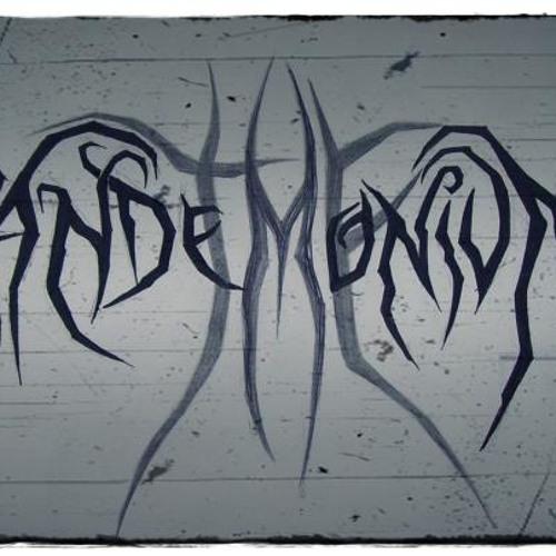 Thralldom (demo)