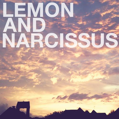 Lemon and Narcissus (live mix)