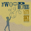 The Wood Brothers - Payday (live)