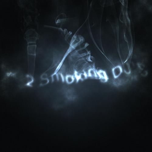 Bad Ass - 2 Smoking Dj's