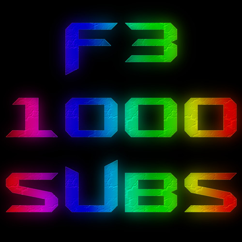 [WINNER HAS BEEN CHOSEN] F3nning Will Make Music For YOU! [1000 SUB SPECIAL]