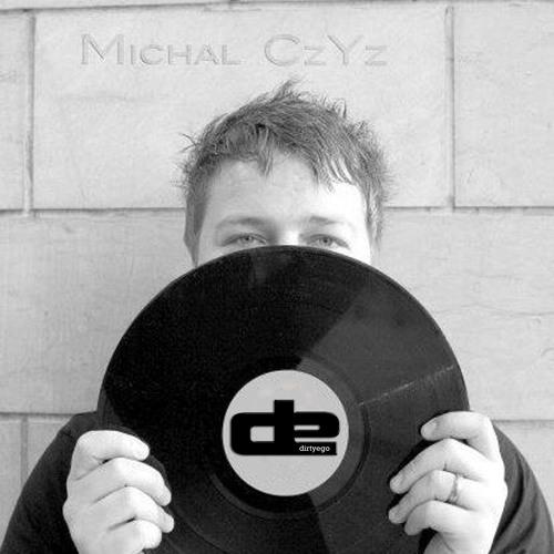 Digital Mike Podcast 001