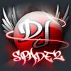 KOE - Indian Tryout - Spadez mp3