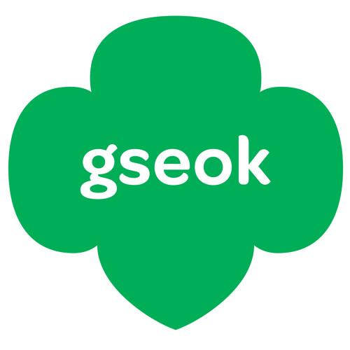 100th Anniversary Girl Scout Chorus - GSEOK