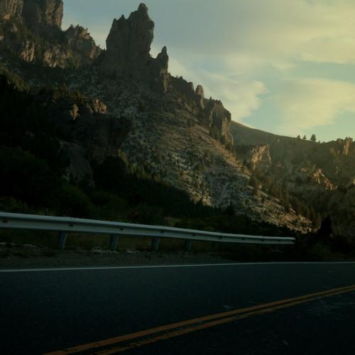 -El Camino -