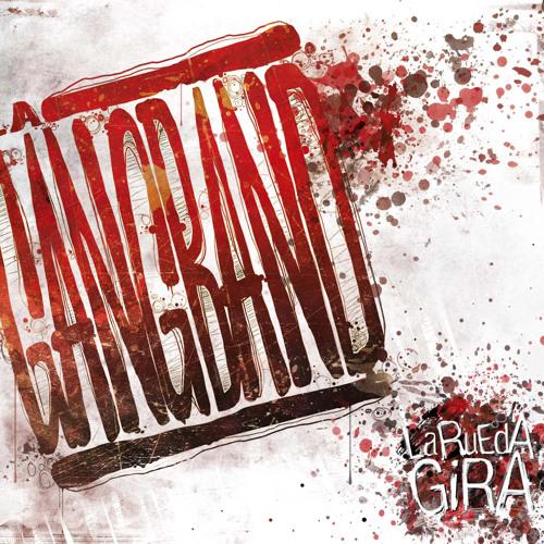07 - La GangBand - Mandrakes (Toni el Sucio,Pepo, Yeah Yon, Uncle Pauly, Neguz, Charly Efe,ChicoEs3)