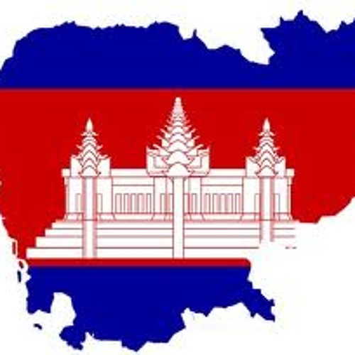 sweet cambodia