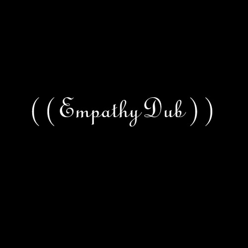Empathy Dub - White - Side B