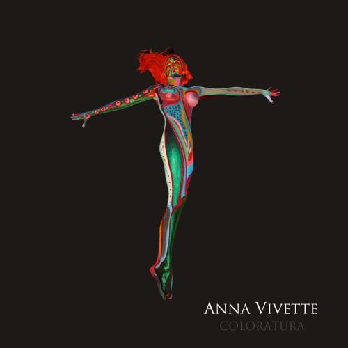 Torn (Anna Vivette, 2012)