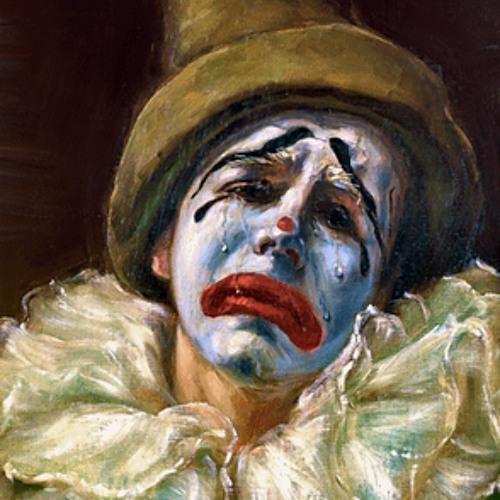 Le Clown Triste- Lfever