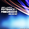 Psytrance Loops & Samples - Psysun vs Urucubaca Vol.02 [PACK PREVIEW]