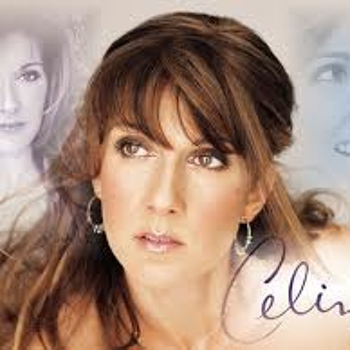 Free Download Lagu Celine Dion To Love You More